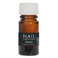 Desinfecteert en ontvet de natuurlijke nagel. Waarborgt een perfecte hechting tussen de natuurlijke nagel en het product.