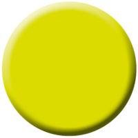 Een nieuwe kijk op geweldige kleuren, gemakkelijk aan te brengen. Wordt niet geel en breekt niet.