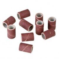Sanding Bands 10 pieces - 80 grit
