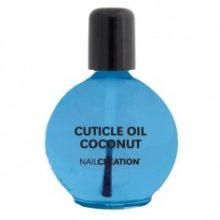 Cuticle Oil Coconut - 78ml
