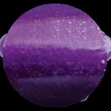 GELLAC is langzaam een begrip geworden bij vele klanten. GELLAC staat voor kwaliteit en dat merk je aan het gebruiksgemak. De kleuren breng je aan in een handomdraai, ze dekken heel mooi en hebben een langdurige houdbaarheid. GELLAC: breng aan als een lak zit als een gel.