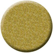 Een nieuwe kijk op geweldige kleuren, gemakkelijk aan te brengen. Wordt niet geel en breekt niet. Met zijn rijke mix van originele kleur