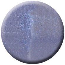 Metallic Special effects. Hoogkwatitatieve metalic color gels met metaalglans. De metallicgel reflecteert de lichtinval en in één keer worden je nagels een stuk spannender. Een beetje glamour en glans is zo bereikt met de metallic collectie van BCS. De gel is gemakkelijk aan te brengen en geeft je een fantastisch resultaat.