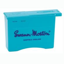 Swann Morton Container