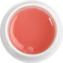 fiber-pink