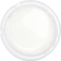 fiber-white