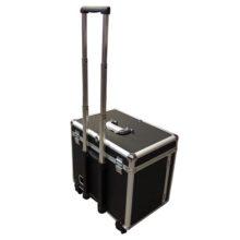 Pedicure koffer