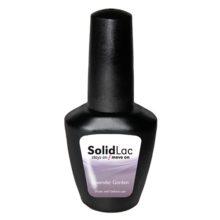 Solid/Lac kent een breed assortiment kleuren. Kies de kleur die jij mooi vindt!