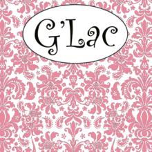 G'LAC