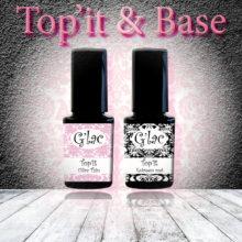 Top'It & Base