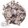 G'lac gelnagels nagelproducten beauty producten groothandel gellac gellak acryl acrylgel babyboom pronails pinkgellac shellak cosmetica pedicure nagels wax nailart gellaknagels nailcreation